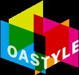 OAstyle 祖禾辦公家具設計